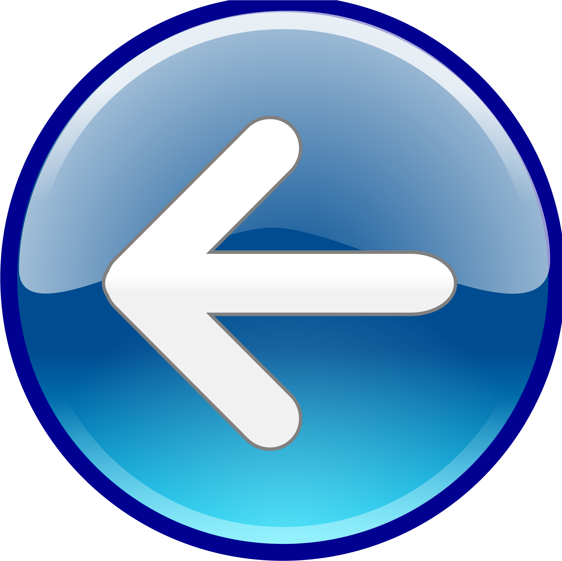 Clip Art Button.