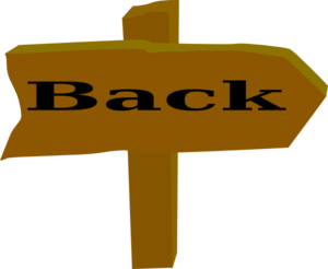 Free Back Cliparts, Download Free Clip Art, Free Clip Art on.