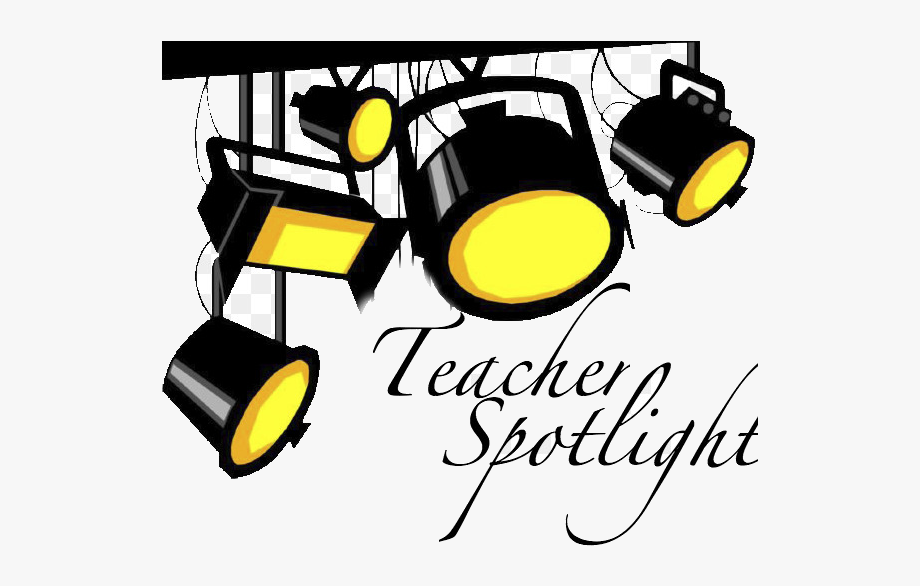Stage Lights Light Bulb Cartoon Clipart Spotlight Theatre.