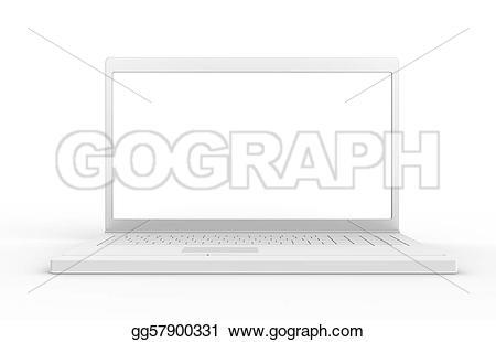 Stock Illustration.