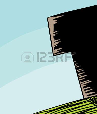 Backlit Stock Vector Illustration And Royalty Free Backlit Clipart.