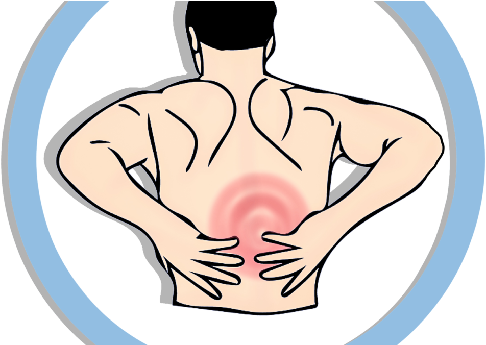 Muscle clipart muscular pain Transparent pictures on F.