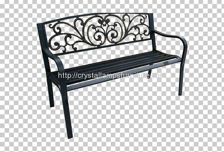 Bench Garden Furniture Patio Yard PNG, Clipart, Back Garden.