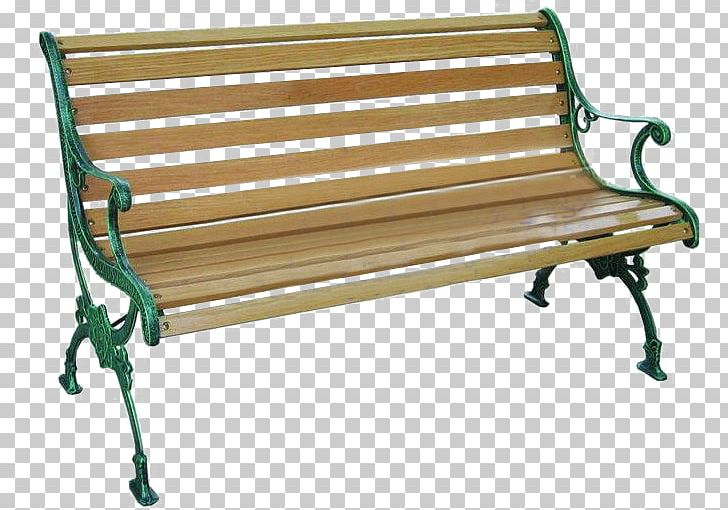Chair Furniture Bench Steel Door PNG, Clipart, Angle.