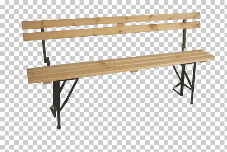 Table Universal Site Supplies Ltd Bench Seat Chair, bench.