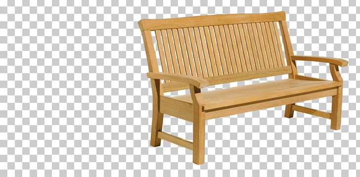 Bench Garden Furniture Table Back Garden PNG, Clipart, Ahsap.