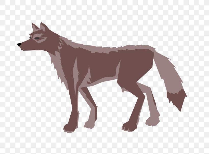 Gray Wolf Clip Art, PNG, 800x605px, Gray Wolf, Art.