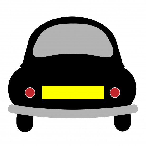 Free Classic Cars Clipart, Download Free Clip Art, Free Clip.