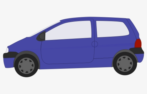 Free Car Clip Art with No Background , Page 3.