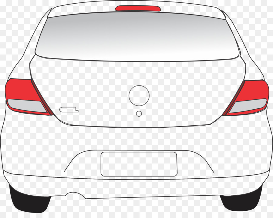 back of car clipart 20 free Cliparts | Download images on