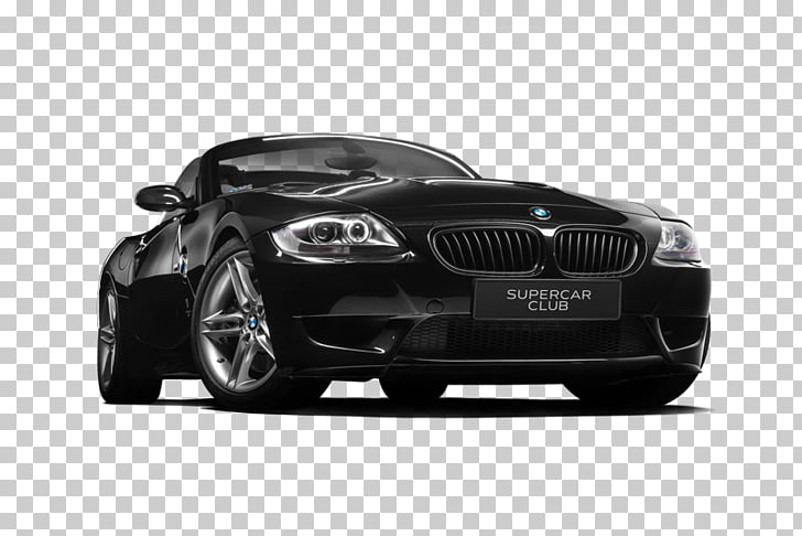 BMW 6 Series Car Jaguar Mark 2 BMW Z4, car PNG clipart.