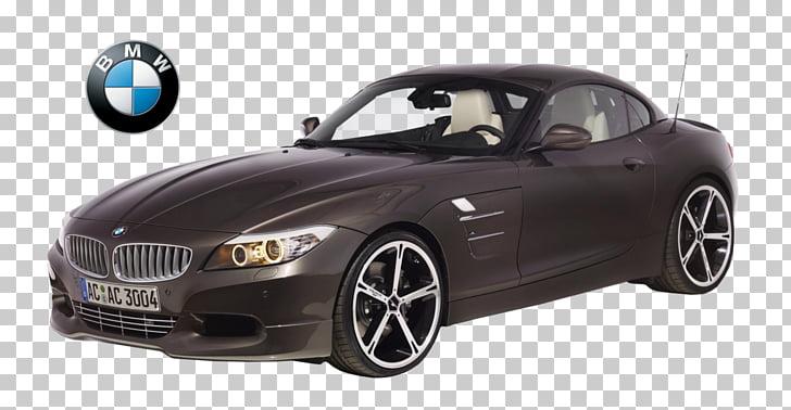 BMW Z4 Sports car BMW M3, bmw PNG clipart.