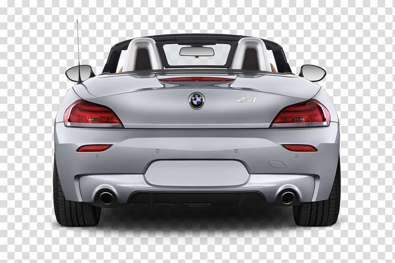 2015 BMW Z4 Car BMW M Roadster BMW 1 Series, bmw transparent.