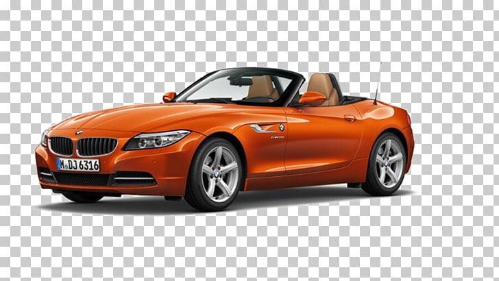 2014 BMW Z4 Car 2015 BMW Z4, bmw PNG clipart.