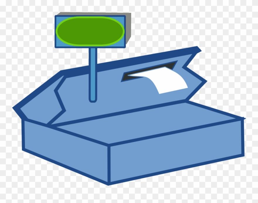 Cash Register Clip Art Download.