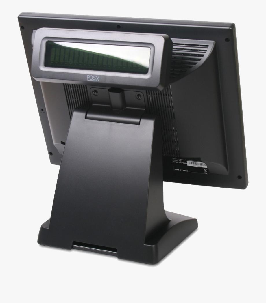 Cash Register Png.