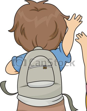 Head Clipart For Kids.