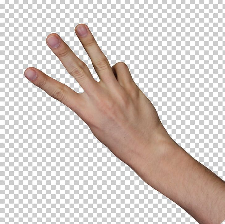 Nail Thumb Digit Finger PNG, Clipart, 3d Computer Graphics, Arm.