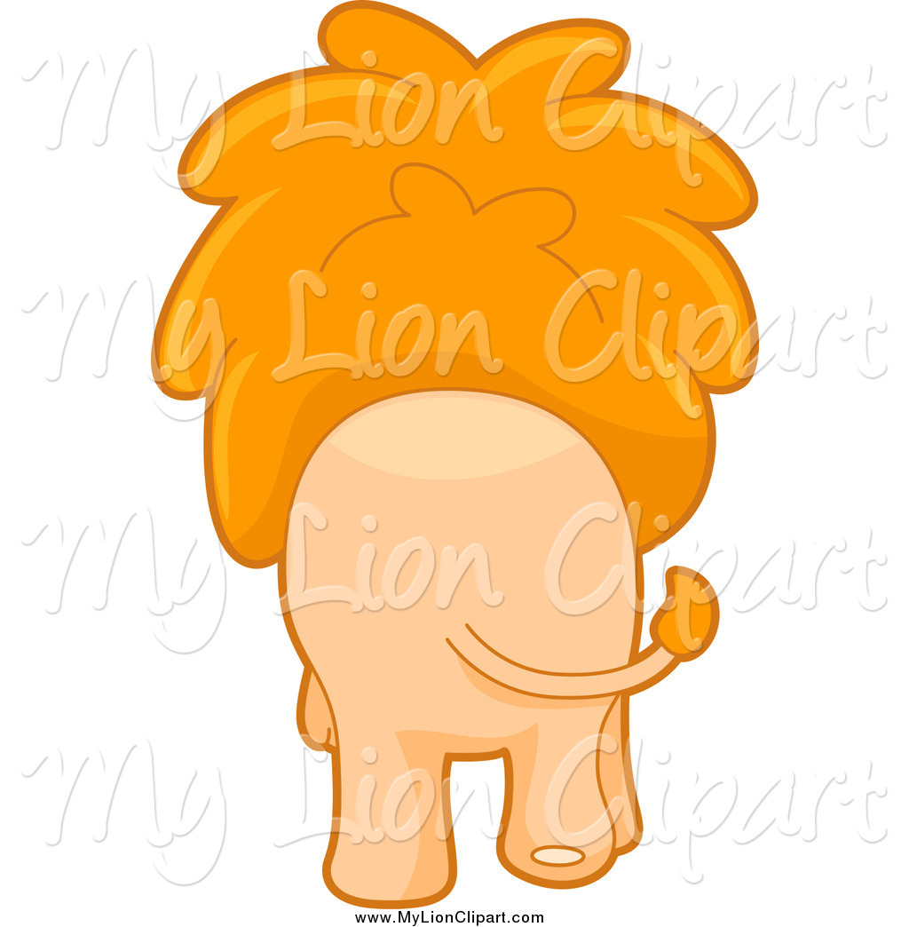 Lion Family Clipart at GetDrawings.com.