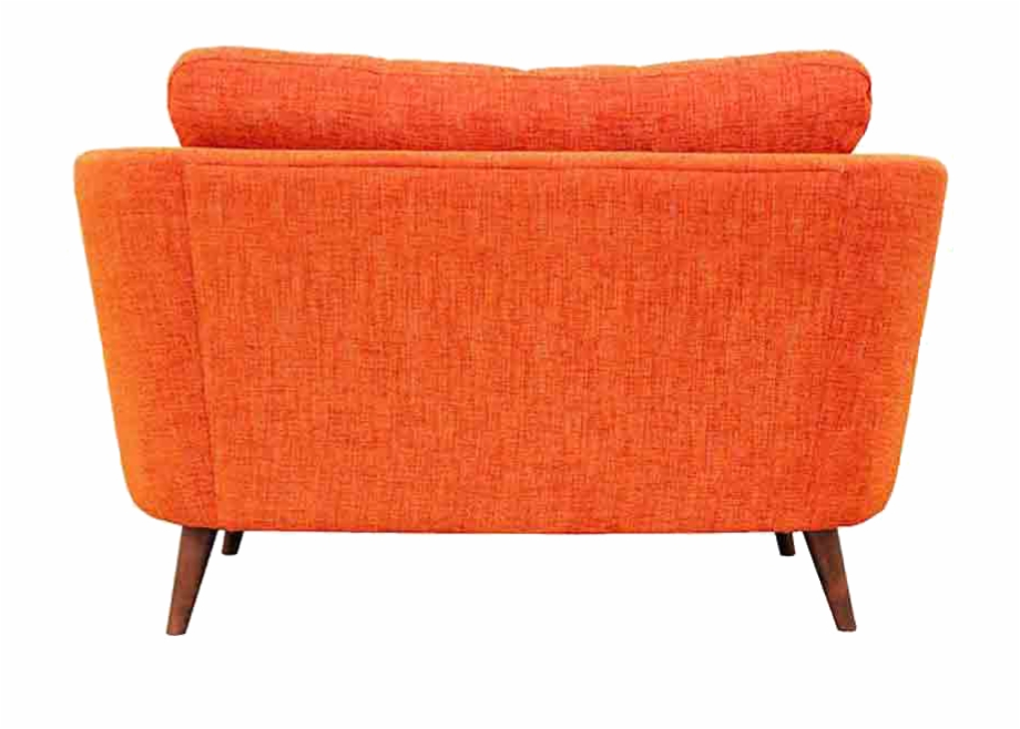 Back Of Couch Png, Transparent PNG, png collections at dlf.pt.