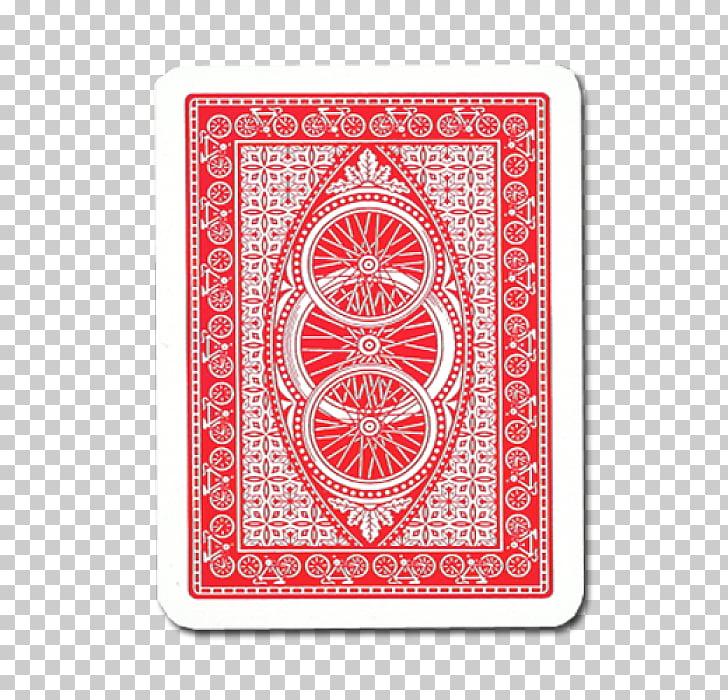 Contract bridge Playing card Poker Card game Standard 52.
