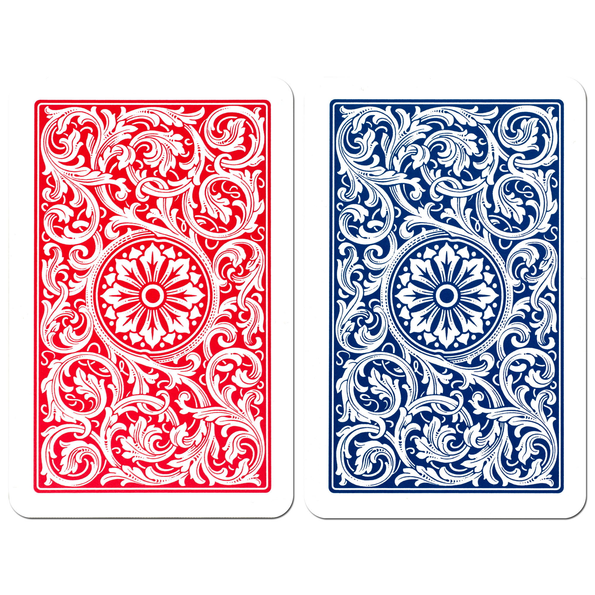 Free Playing Card Back Png, Download Free Clip Art, Free.