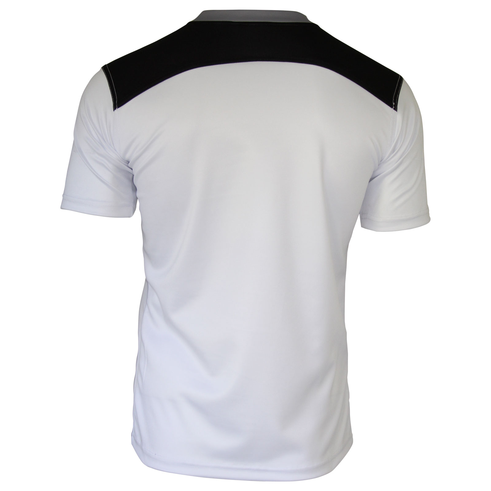 Kinetic Rugby Jersey.