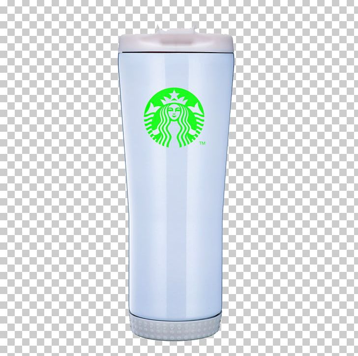 Coffee Cup Tea Starbucks Coffee Cup PNG, Clipart, Back.
