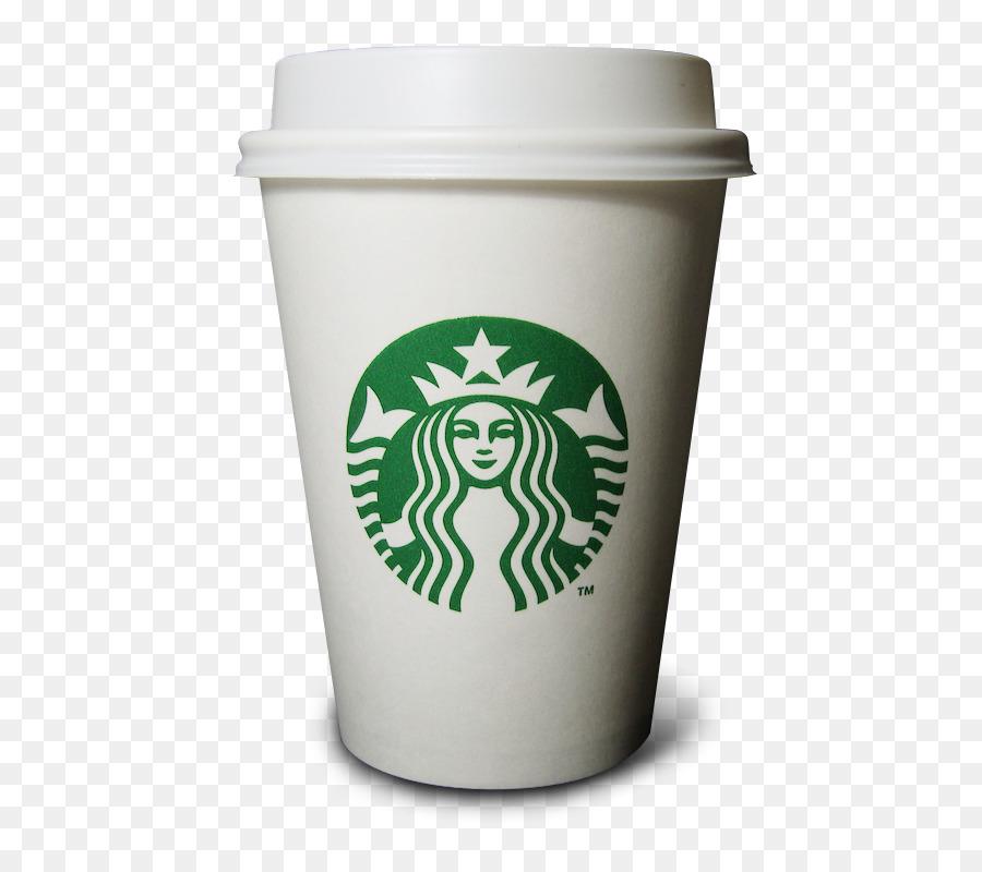 Coffee Starbucks Back Bay Mug NASDAQ:SBUX.