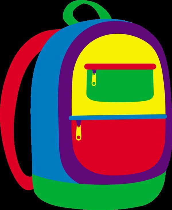 Derby Ridge Elementary School / Homepage.