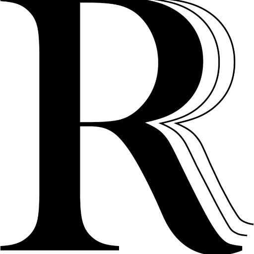 THE RIDGE Magazine (@nussutheridge).