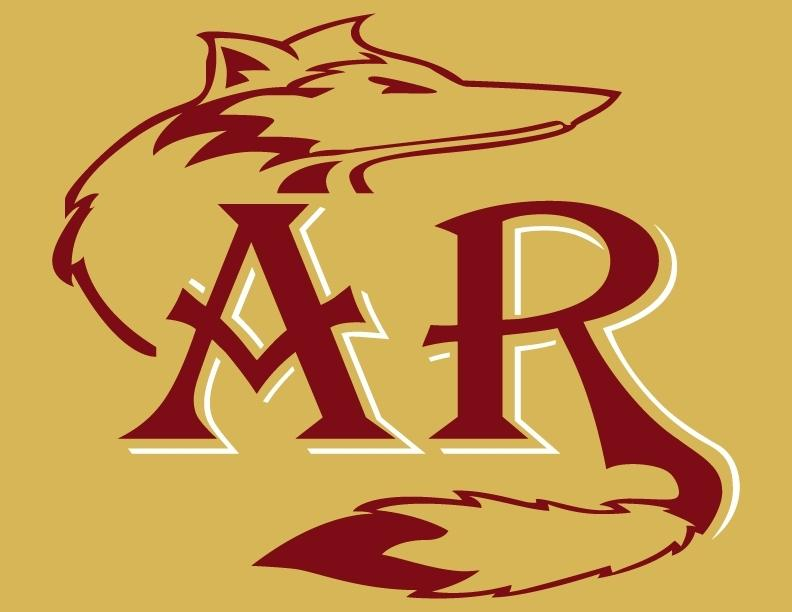 The Ridge : Welcome back Ashley Ridge Students.