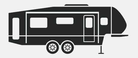 The Ultimate Guide: Types Of RVs.