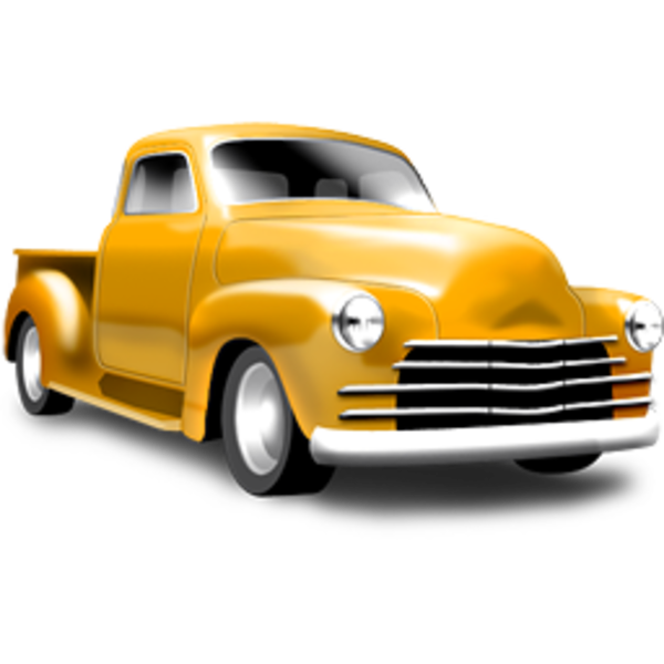 Free Vintage Trucks Cliparts, Download Free Clip Art, Free.