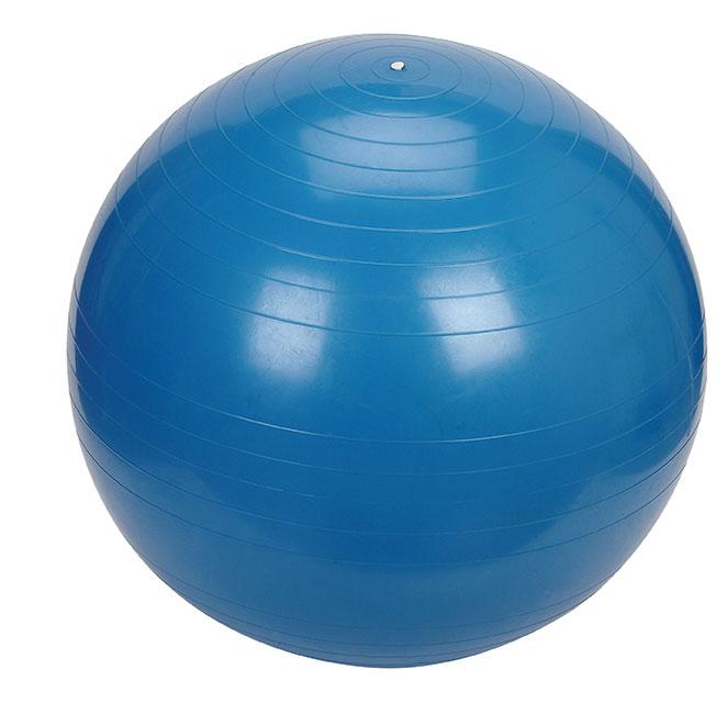 Free Balance Ball Cliparts, Download Free Clip Art, Free.