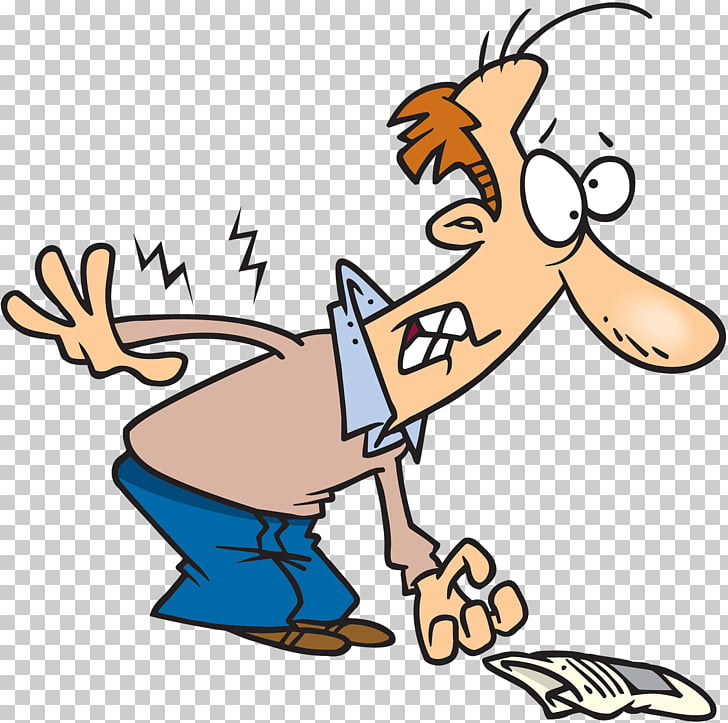 Back pain Cartoon , back pain PNG clipart.