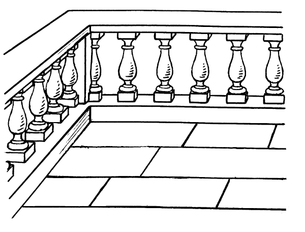 Free Porch Cliparts, Download Free Clip Art, Free Clip Art.