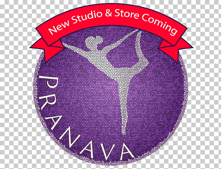Business Back Porch Oyster Bar Pranava Life Yoga Studio.