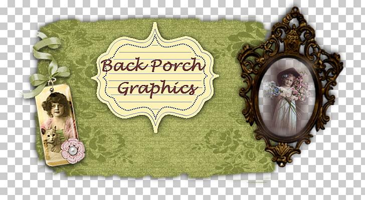 Frames Text messaging , Back Porch PNG clipart.