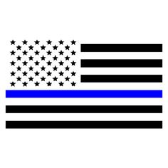 7 Best Thin blue line wallpaper images in 2019.