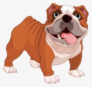 Bulldog Clipart PNG Images, Transparent Bulldog Clipart.