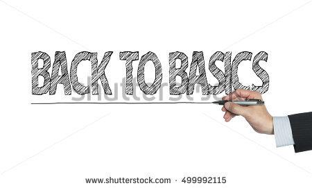 Basic Stock Images, Royalty.