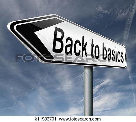 Back basics Stock Illustrations. 136 back basics clip art images.