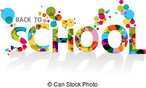 Back to school Clipart and Stock Illustrations. 54,750 Back.
