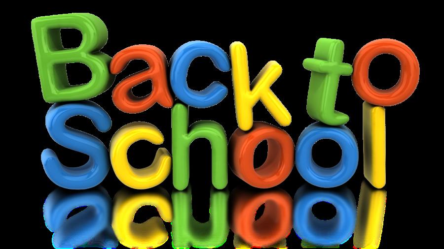 Kind clipart back to school, Kind back to school Transparent.