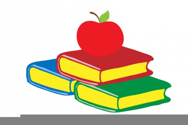 Back To School Apple Clipart Free Images At Clker Com Vector Lovely.