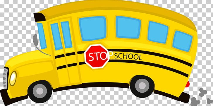 School Bus Drawing Illustration PNG, Clipart, Back To School.