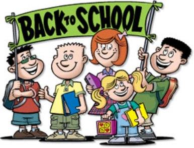 Free School Cartoon Images, Download Free Clip Art, Free.