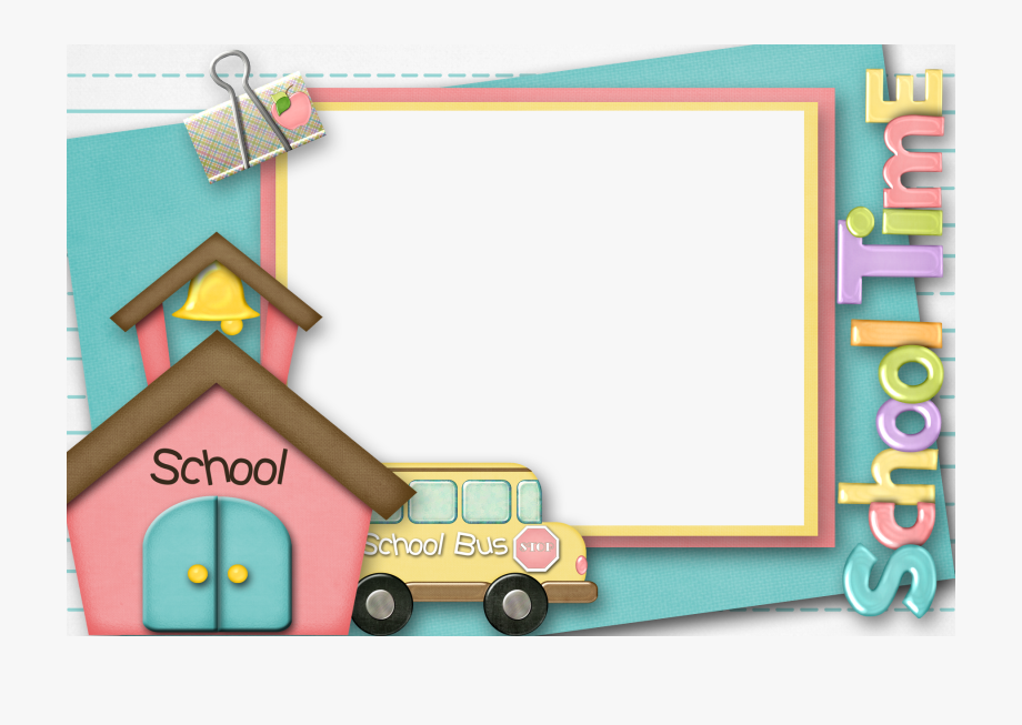 أرشيف الألبومات Victoria School, Back To School Clipart.