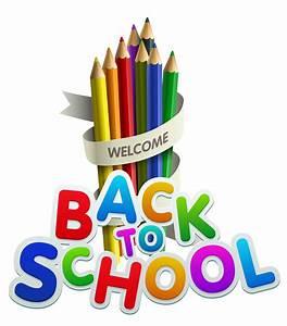 Gwinnett heads back to school: August 5.